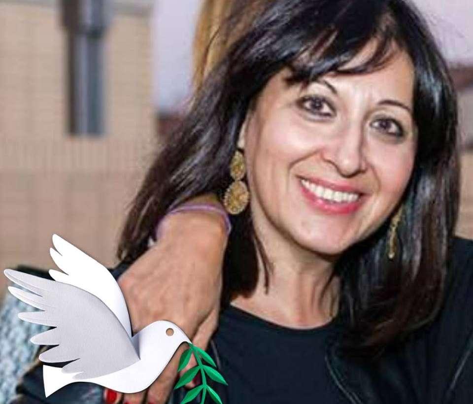Paola Nicosia