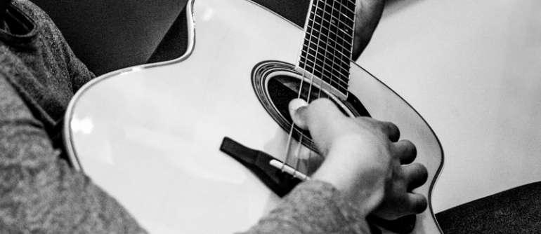 chitarra (1)