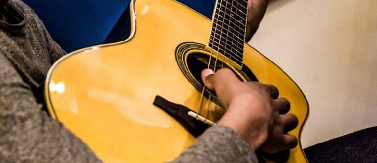 chitarra (5)