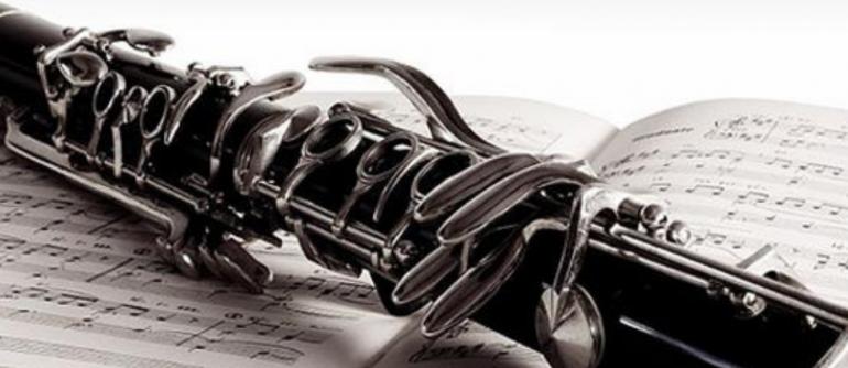 clarinetto-2