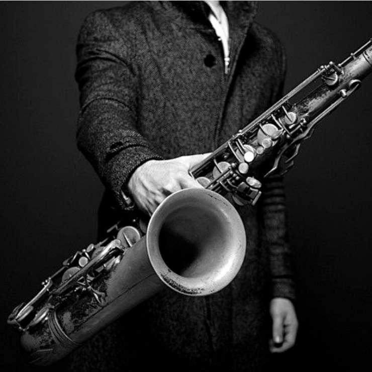 Laboratorio di Improvvisazione Jazz