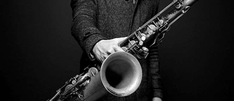 jazz1200