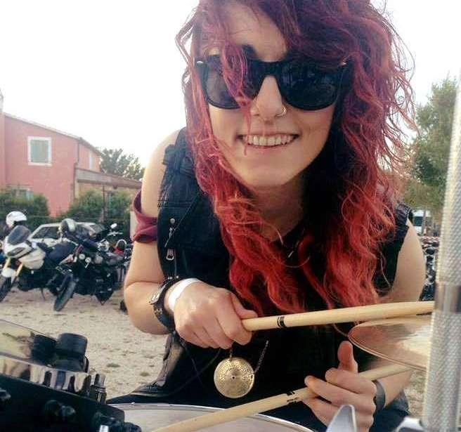 Marilisa Asci