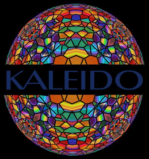 logo-kaleido