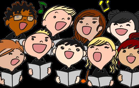 BDACT-Childrens-Chorus